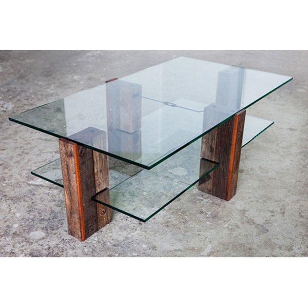 Picture of BURNET COFFEE TABLE