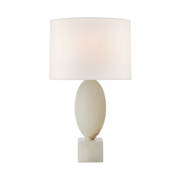 Picture of VERSA LARGE TABLE LAMP