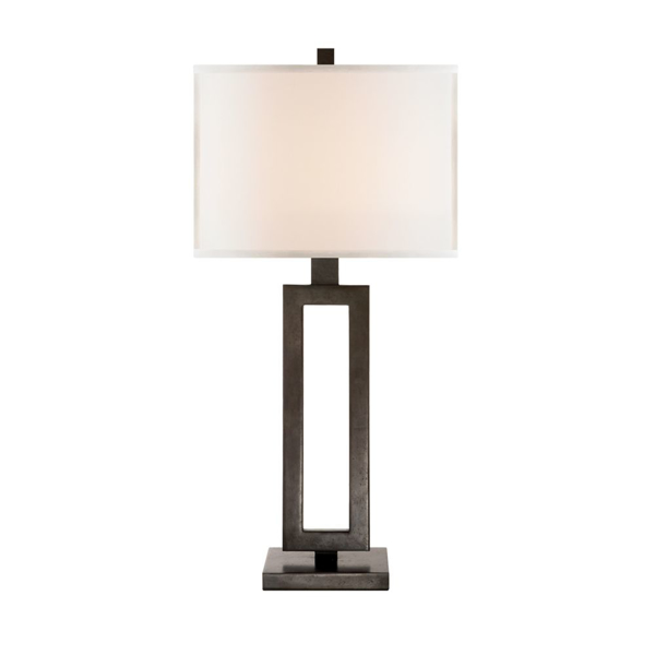 Picture of MOD TALL TABLE LAMP, AI