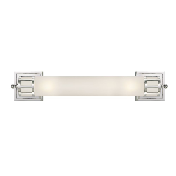 Picture of OPENWORK LONG SCONCE, CH-FG