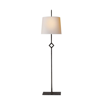 Picture of CRANSTON BUFFET LAMP, AI